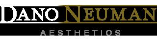 """ניתוחים פלסטיים – פרופ' נוימן רמי וד""""ר דנו איציק Logo"""